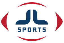 WWCC JL Sports
