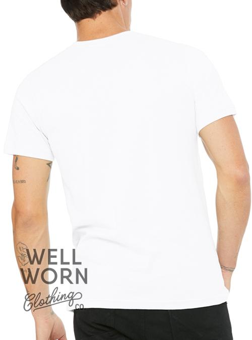 WWCC AO No Name