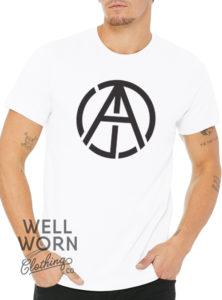 WWCC AO