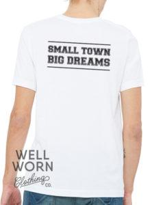 WWCC Big Dreams