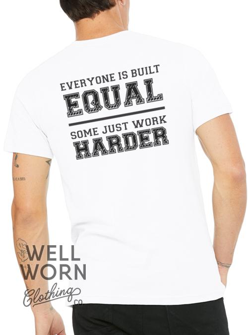 WWCC Work Harder