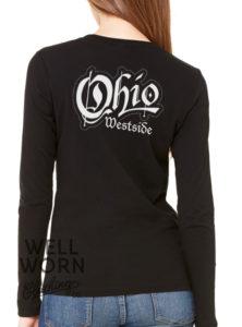 WWCC Ohio Westside