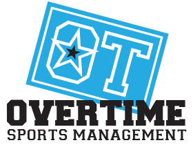 WWCC Overtime Sports Management