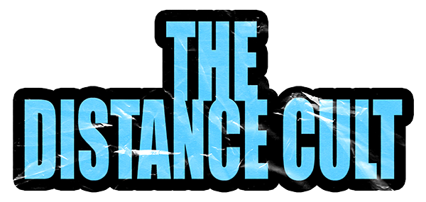 The Distance Cult