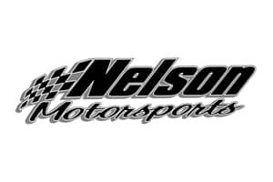 LHR Sponsors | Nelson Motorsports