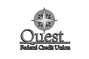 LHR Sponsors | Quest Credit Union