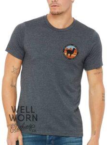 Zion Alpacas   Well Worn Clothing Co.