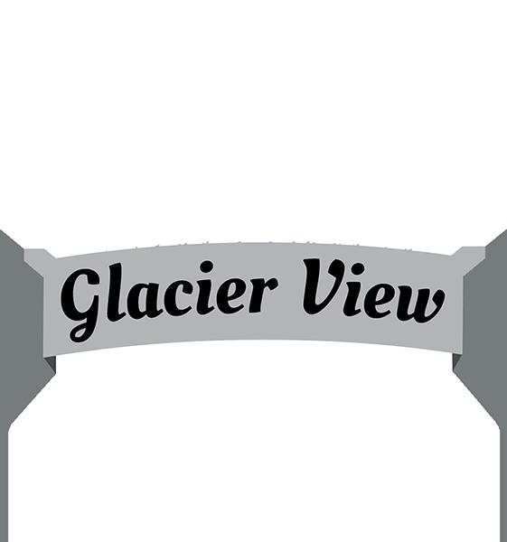 Glacier View Coffee | Covington, Ohio